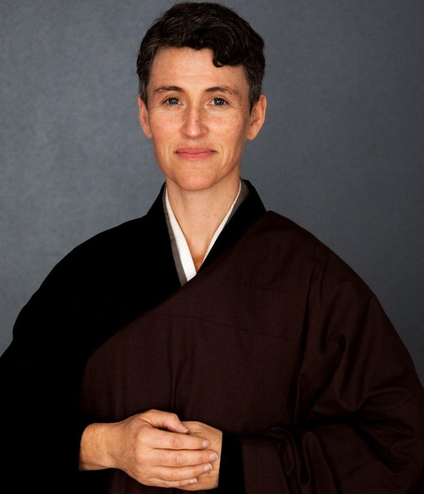 Rev. Sarah Emerson
