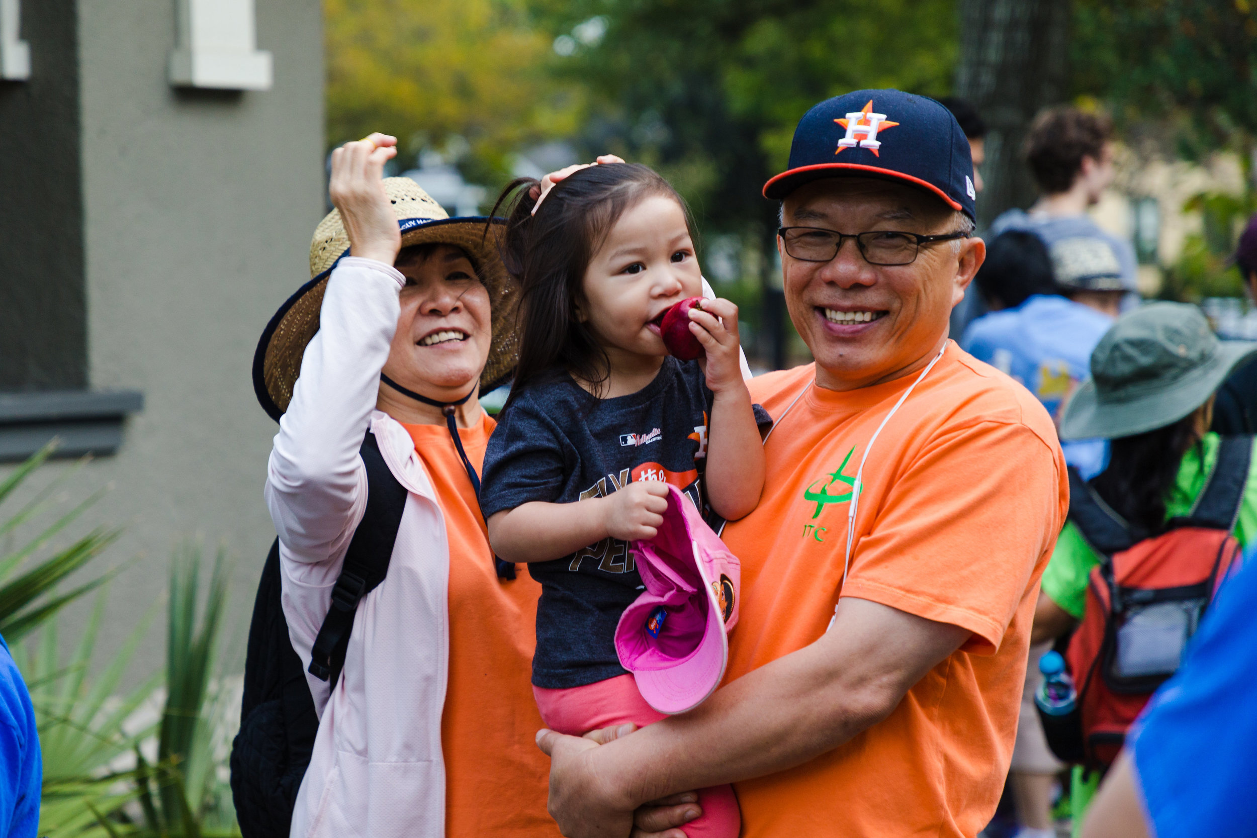 Bhikkhu-Bodhi-Global-Relief-Houston-Zen-Walk-1.jpg