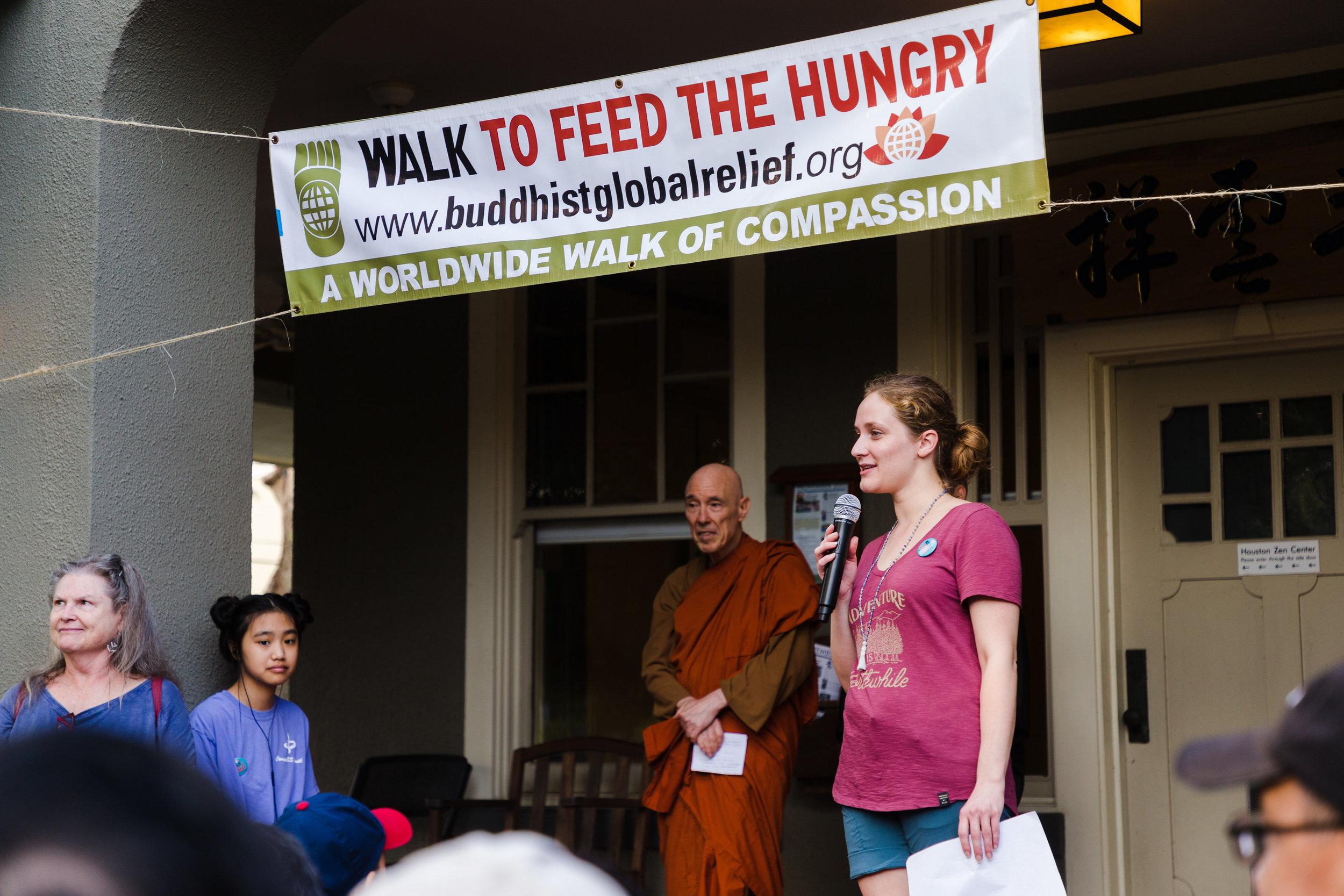 Bhikkhu-Bodhi-Global-Relief-Houston-Zen-Walk-16.jpg
