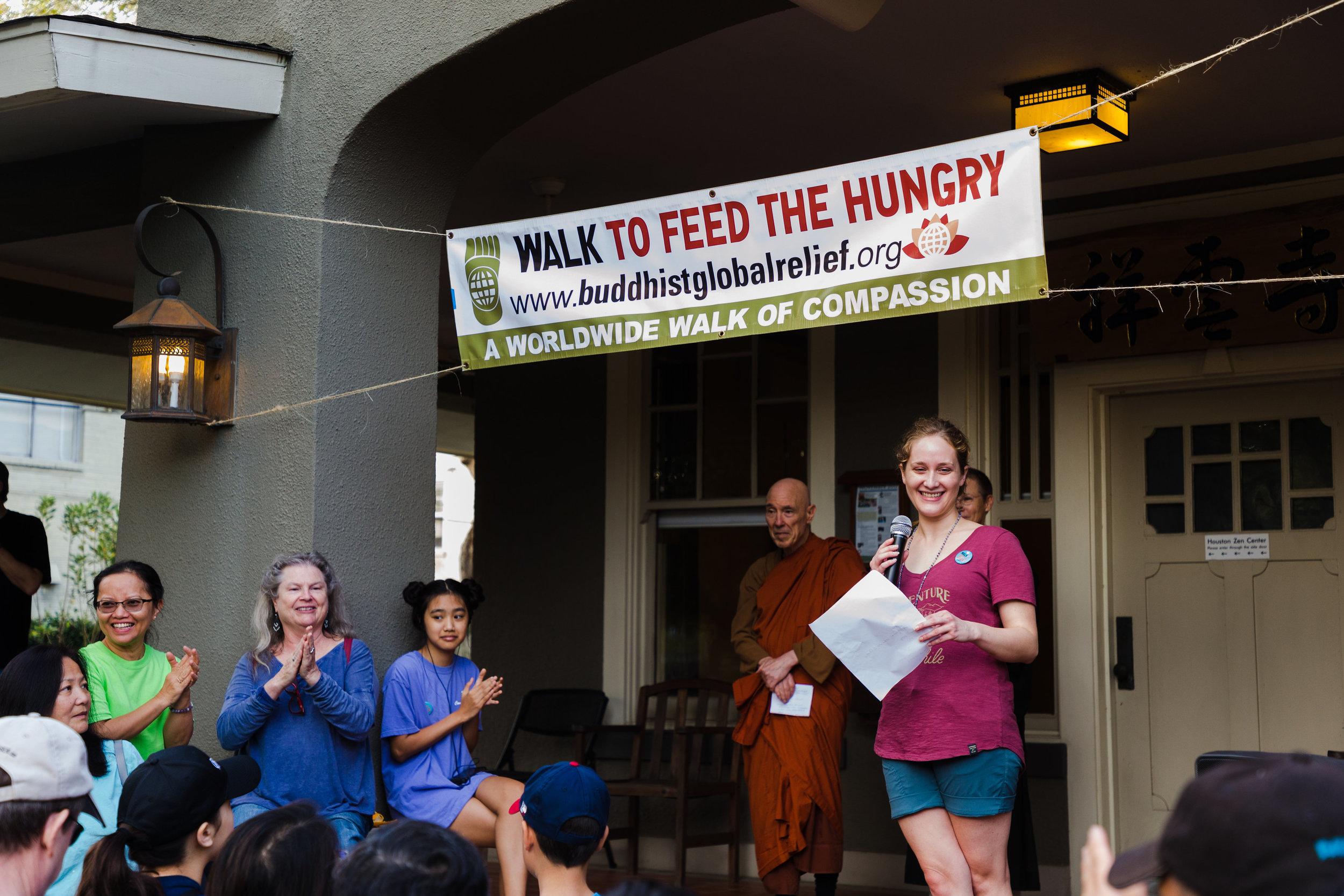 Bhikkhu-Bodhi-Global-Relief-Houston-Zen-Walk-17.jpg