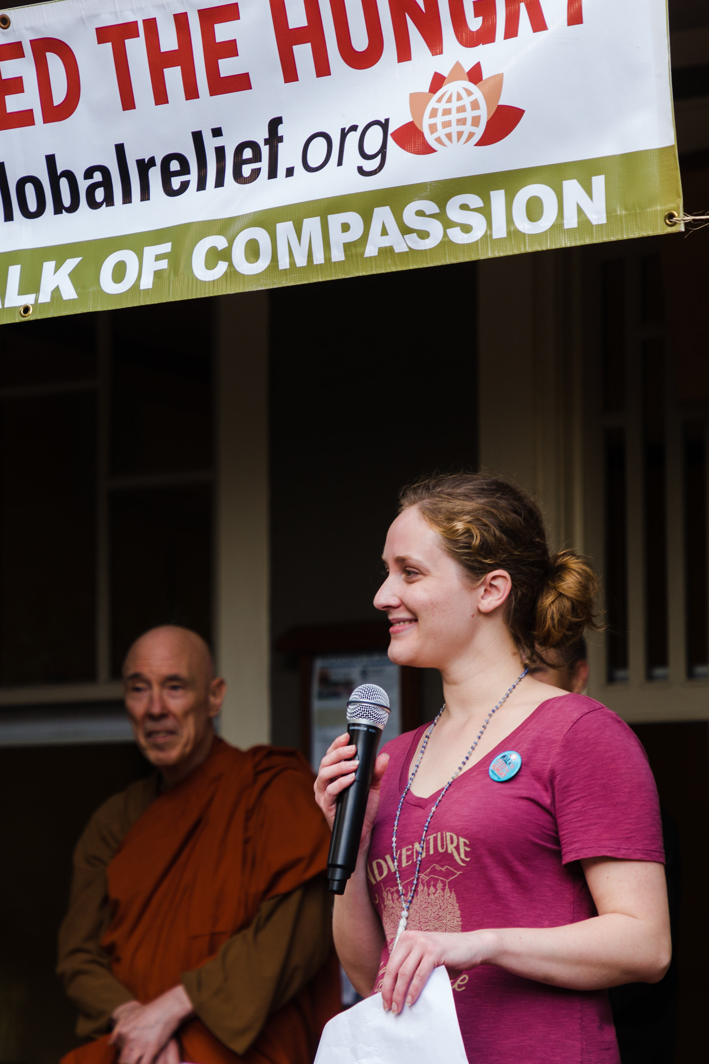 Bhikkhu-Bodhi-Global-Relief-Houston-Zen-Walk-18.jpg