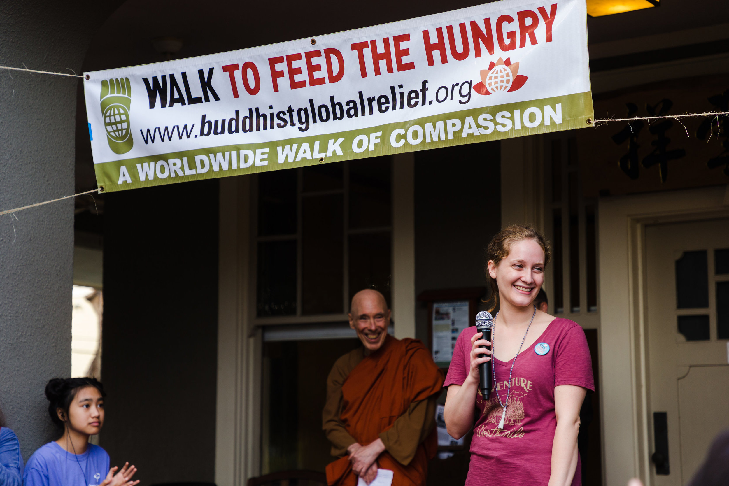 Bhikkhu-Bodhi-Global-Relief-Houston-Zen-Walk-19.jpg