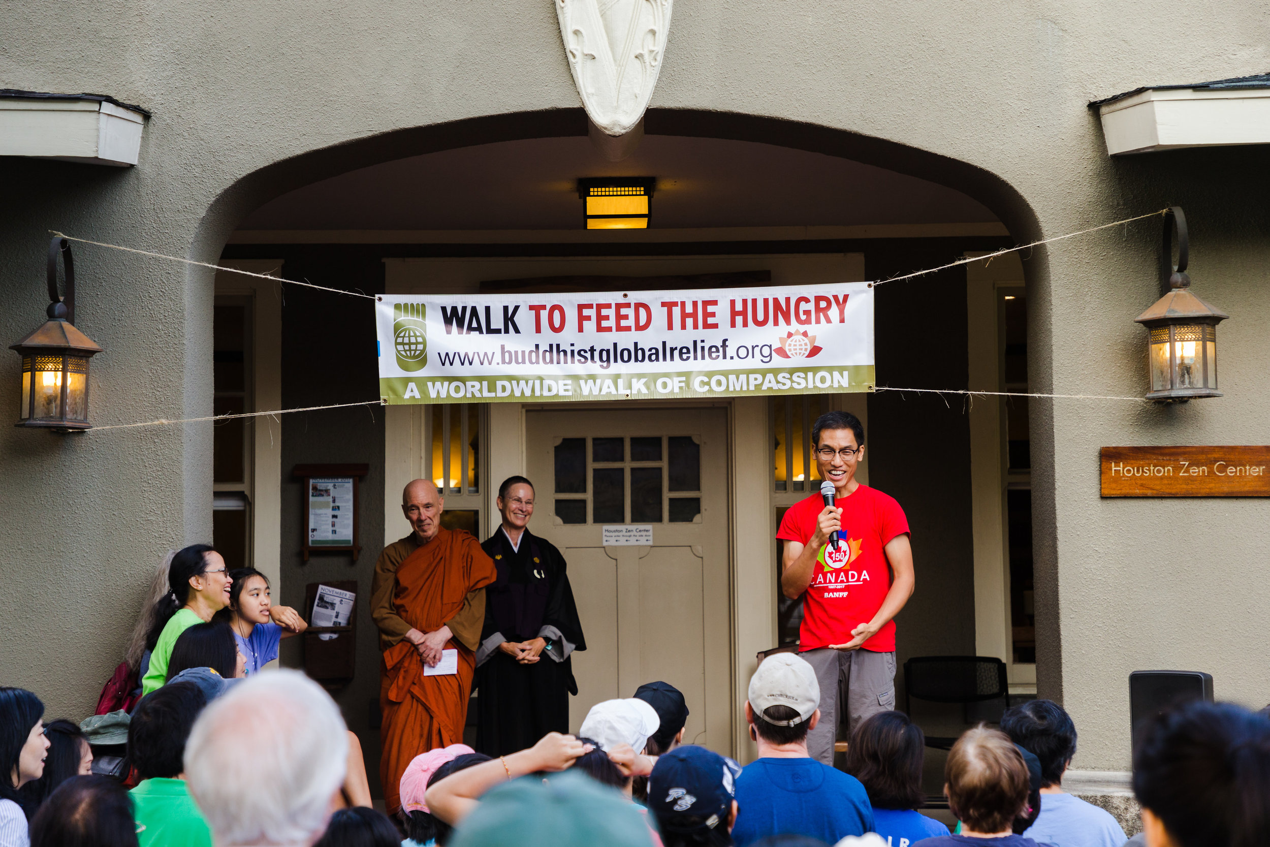 Bhikkhu-Bodhi-Global-Relief-Houston-Zen-Walk-20.jpg