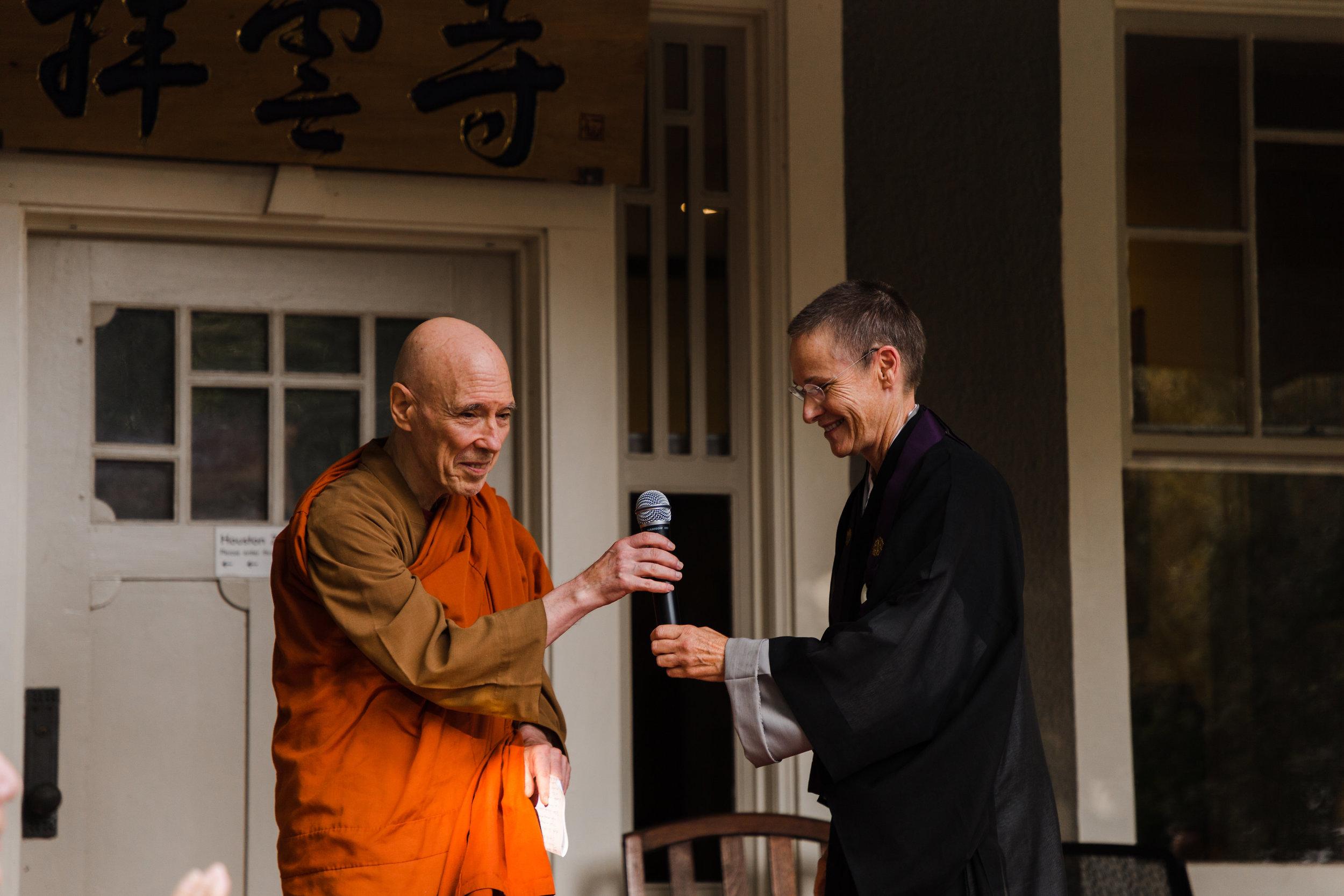 Bhikkhu-Bodhi-Global-Relief-Houston-Zen-Walk-27.jpg