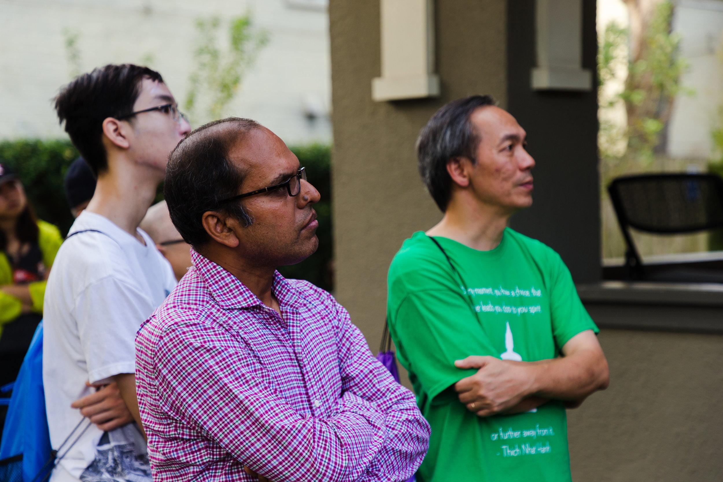 Bhikkhu-Bodhi-Global-Relief-Houston-Zen-Walk-28.jpg