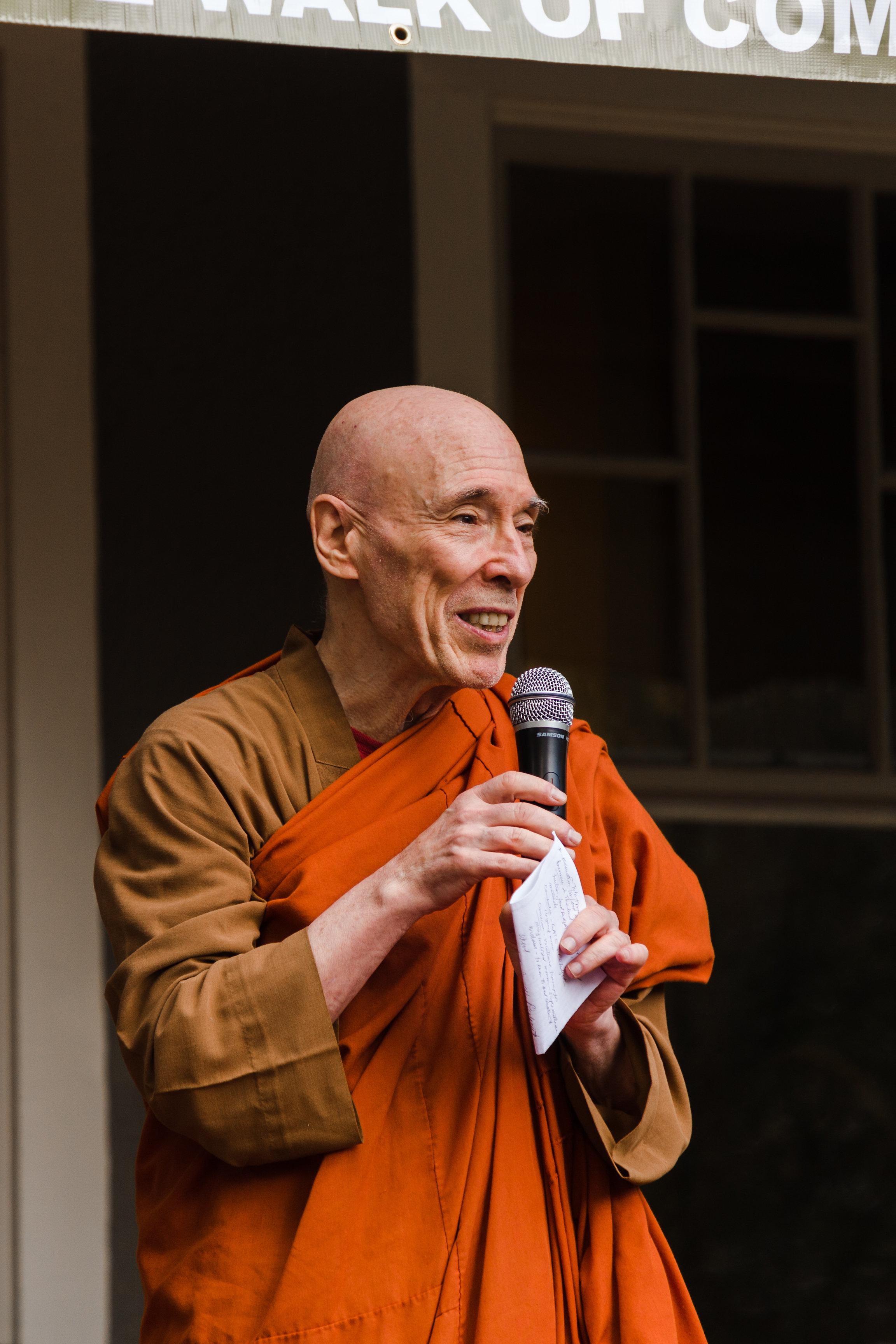 Bhikkhu-Bodhi-Global-Relief-Houston-Zen-Walk-30.jpg