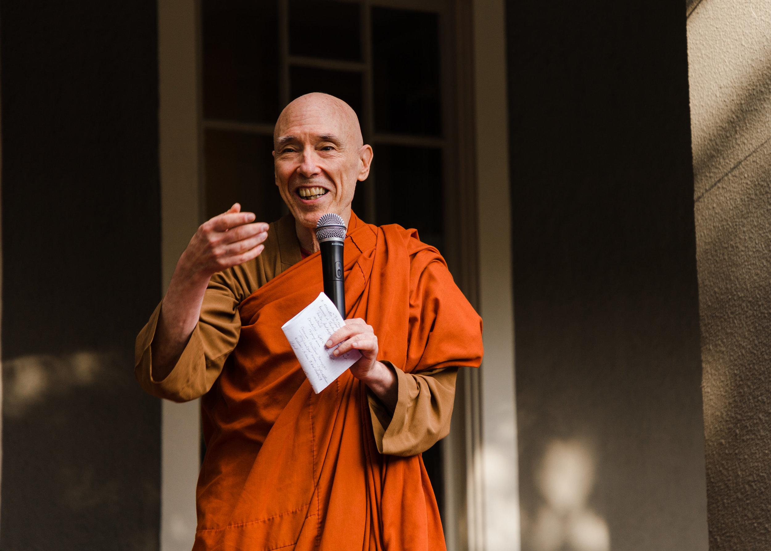 Bhikkhu-Bodhi-Global-Relief-Houston-Zen-Walk-31.jpg