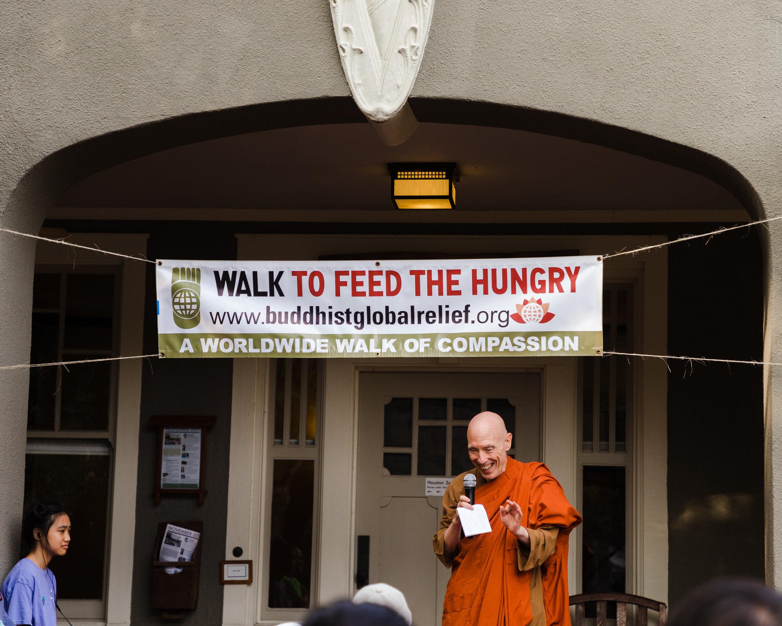 Bhikkhu-Bodhi-Global-Relief-Houston-Zen-Walk-32.jpg