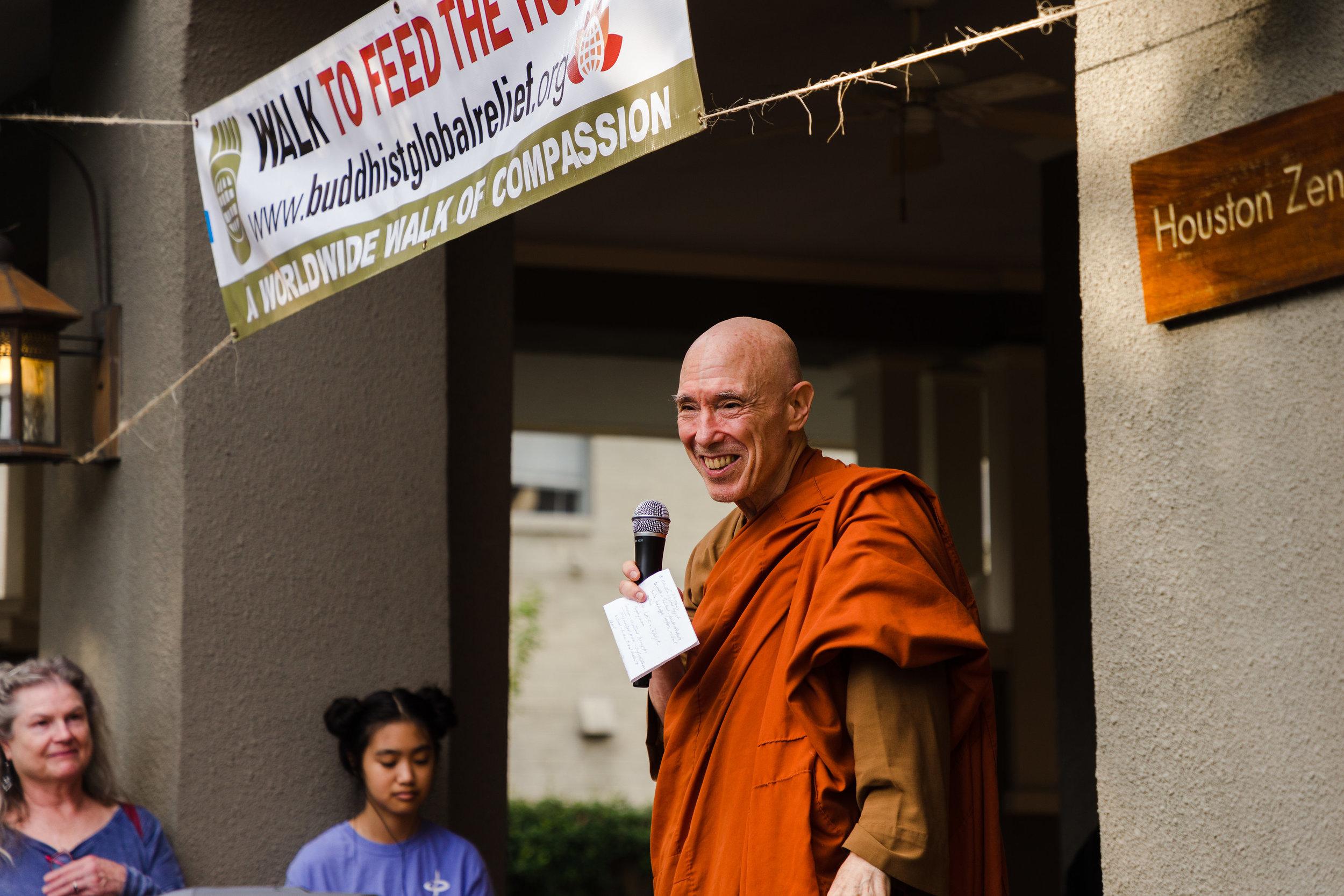 Bhikkhu-Bodhi-Global-Relief-Houston-Zen-Walk-35.jpg