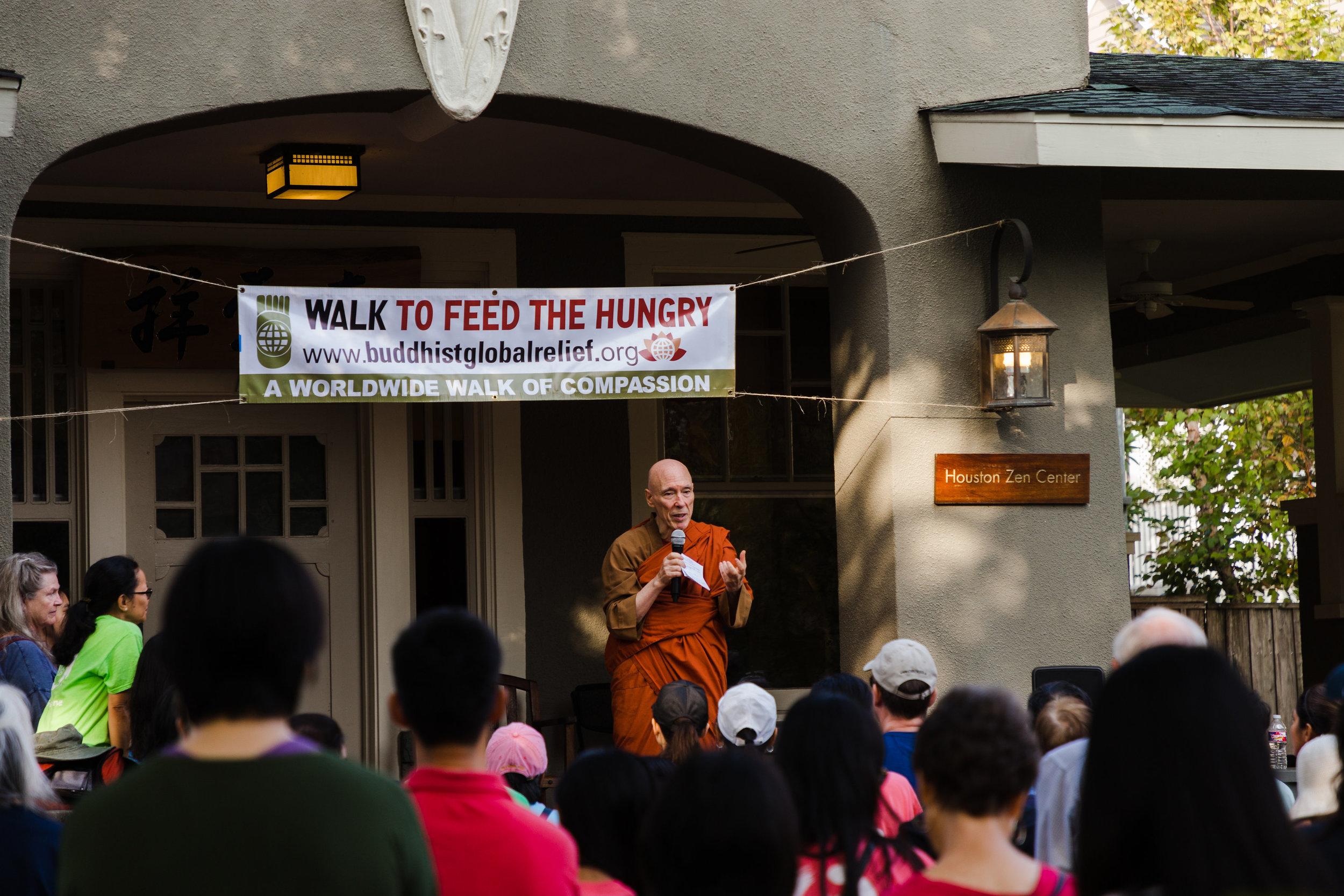 Bhikkhu-Bodhi-Global-Relief-Houston-Zen-Walk-36.jpg