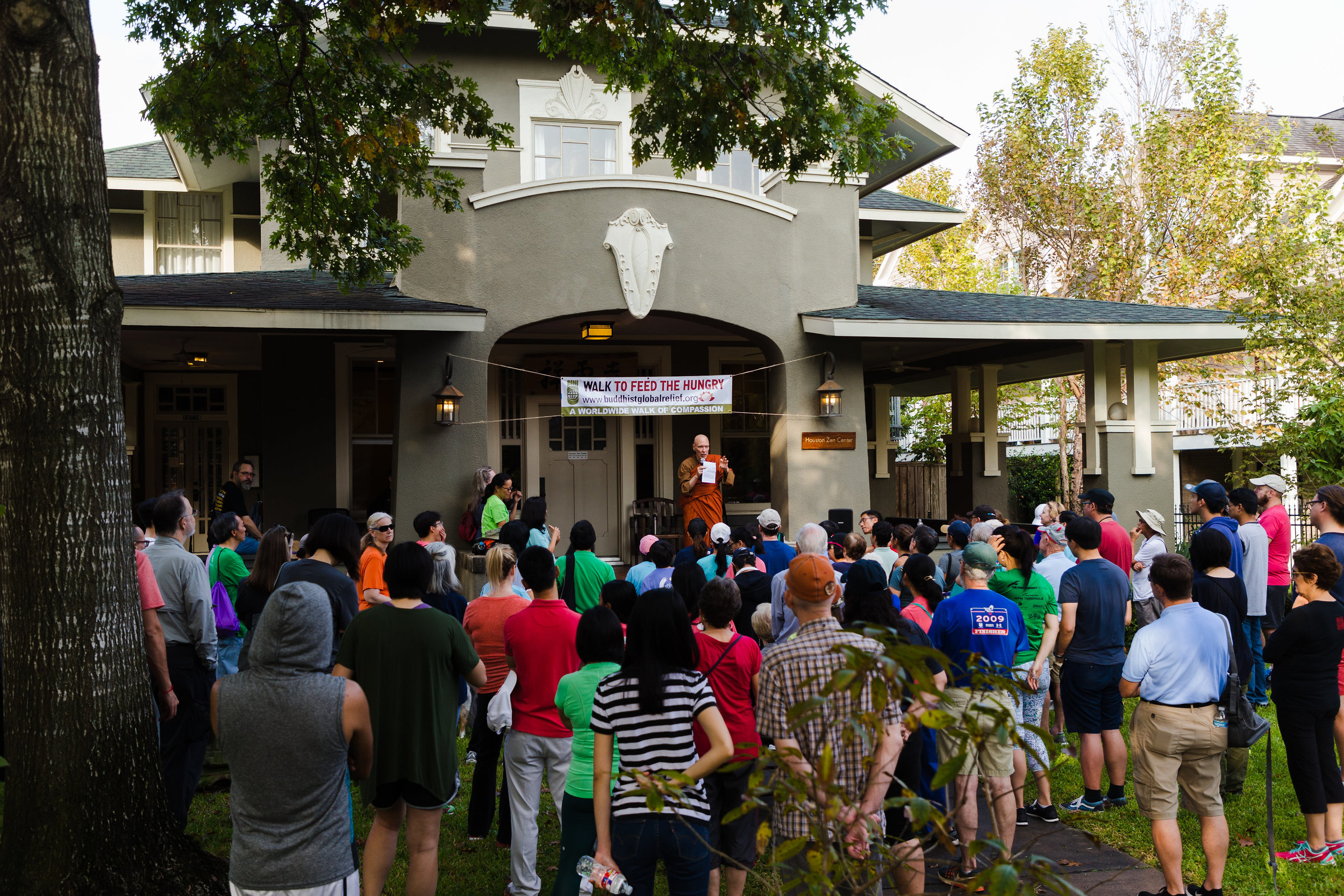 Bhikkhu-Bodhi-Global-Relief-Houston-Zen-Walk-38.jpg