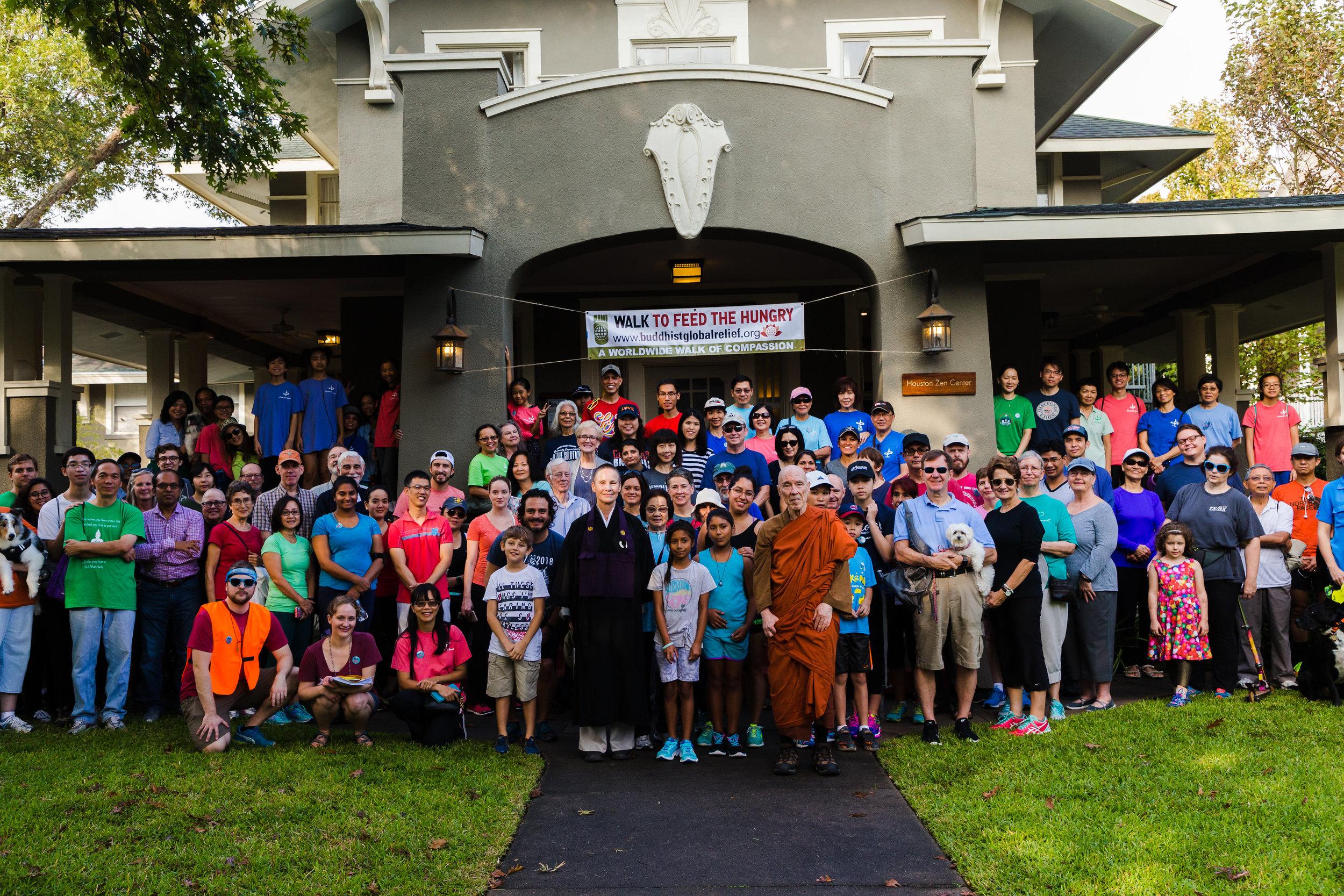 Bhikkhu-Bodhi-Global-Relief-Houston-Zen-Walk-39.jpg