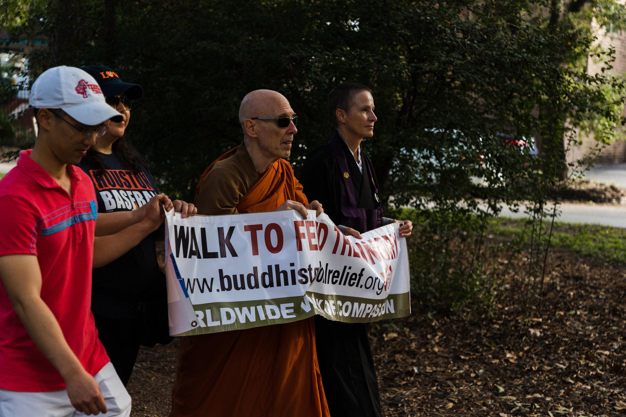 Bhikkhu-Bodhi-Global-Relief-Houston-Zen-Walk-45.jpg