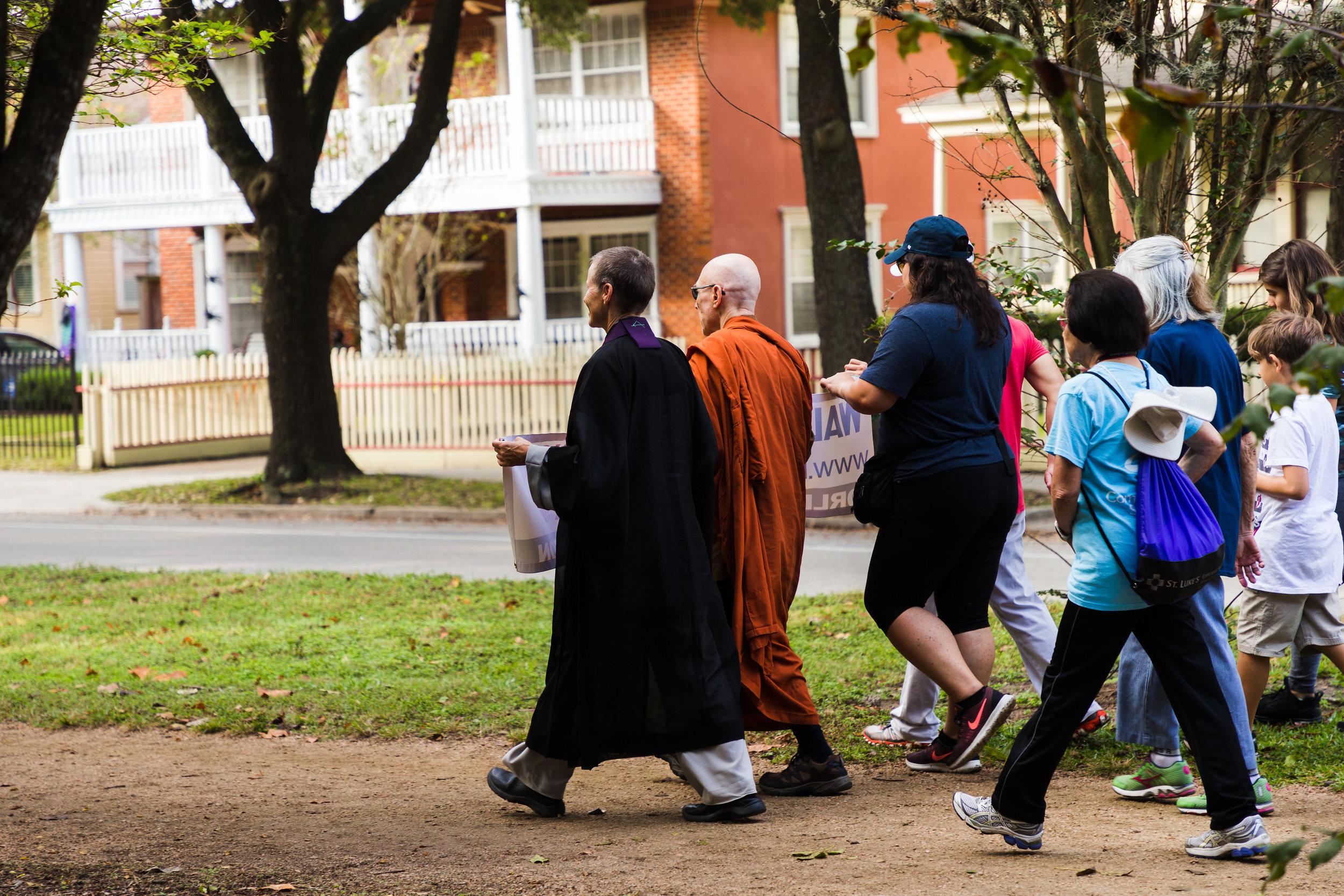 Bhikkhu-Bodhi-Global-Relief-Houston-Zen-Walk-49.jpg