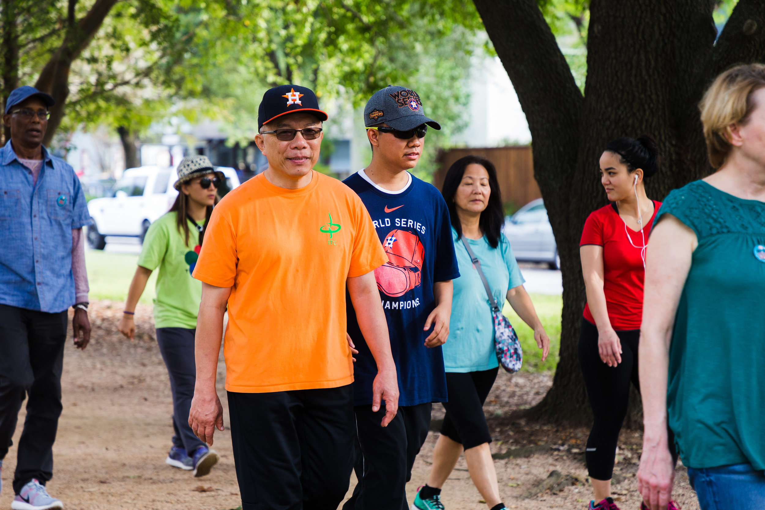 Bhikkhu-Bodhi-Global-Relief-Houston-Zen-Walk-64.jpg