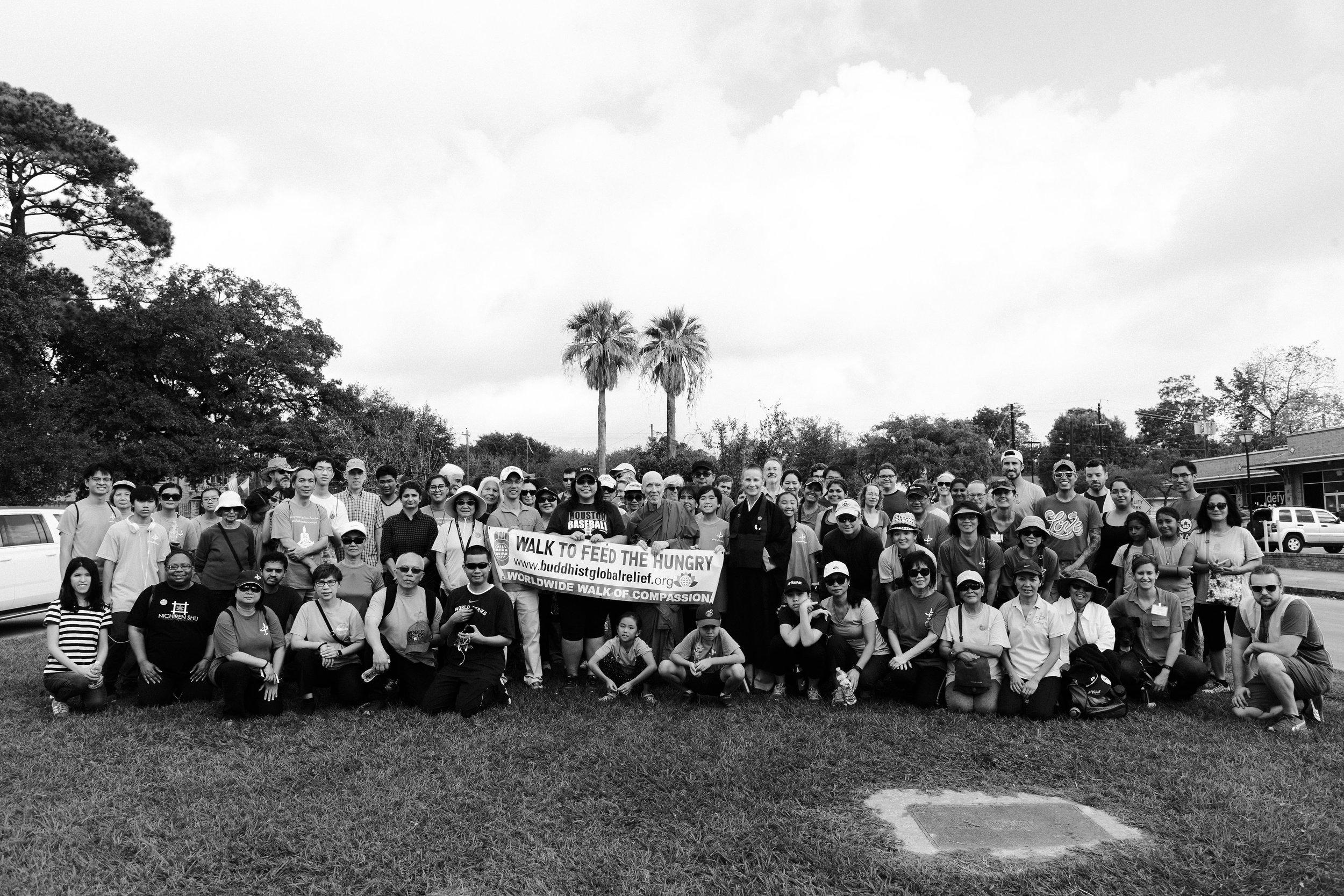 Bhikkhu-Bodhi-Global-Relief-Houston-Zen-Walk-71.jpg