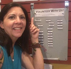 joy_volunteer.png