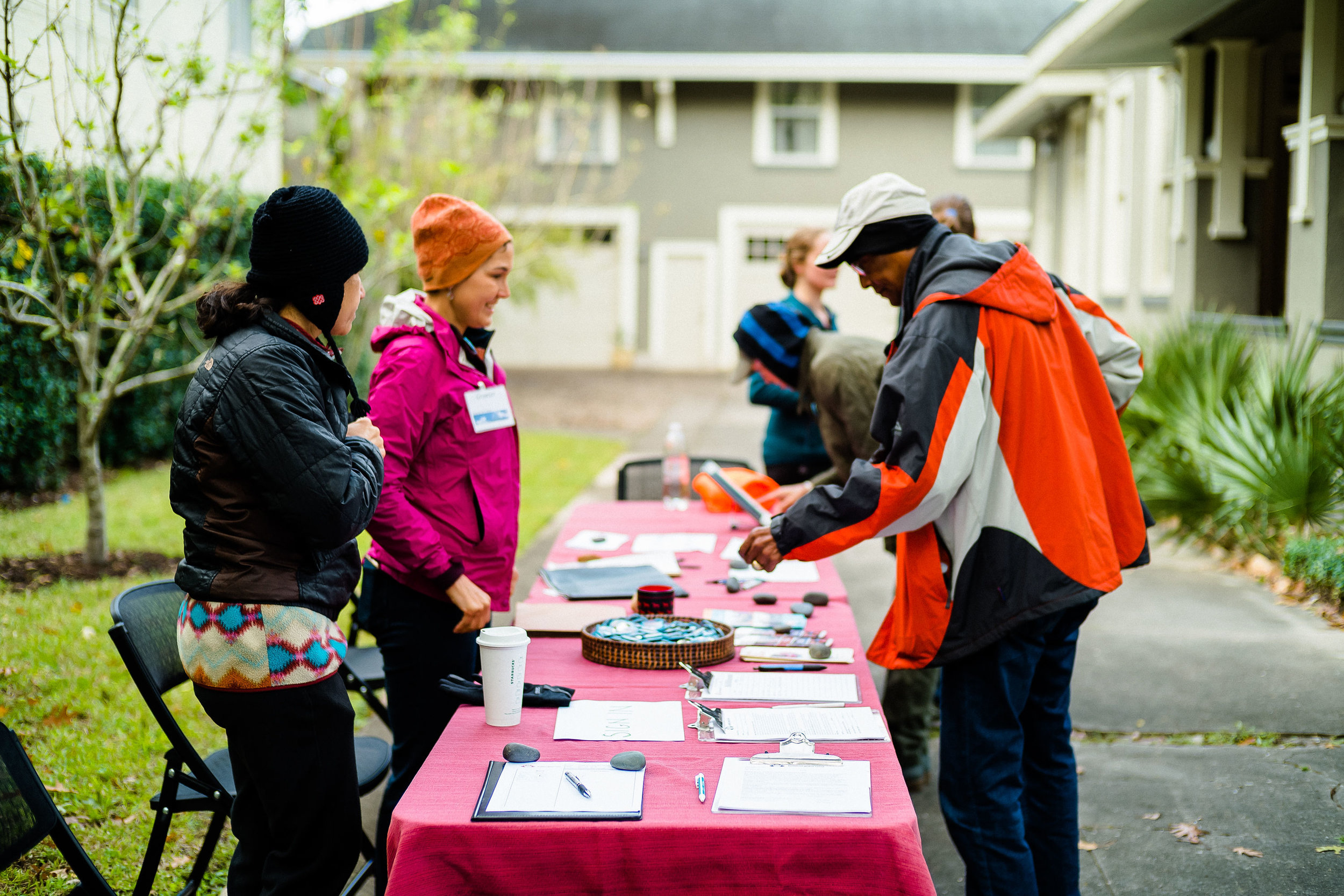 2018-Walk-to-feed-the-hungry-Houston-502.jpg