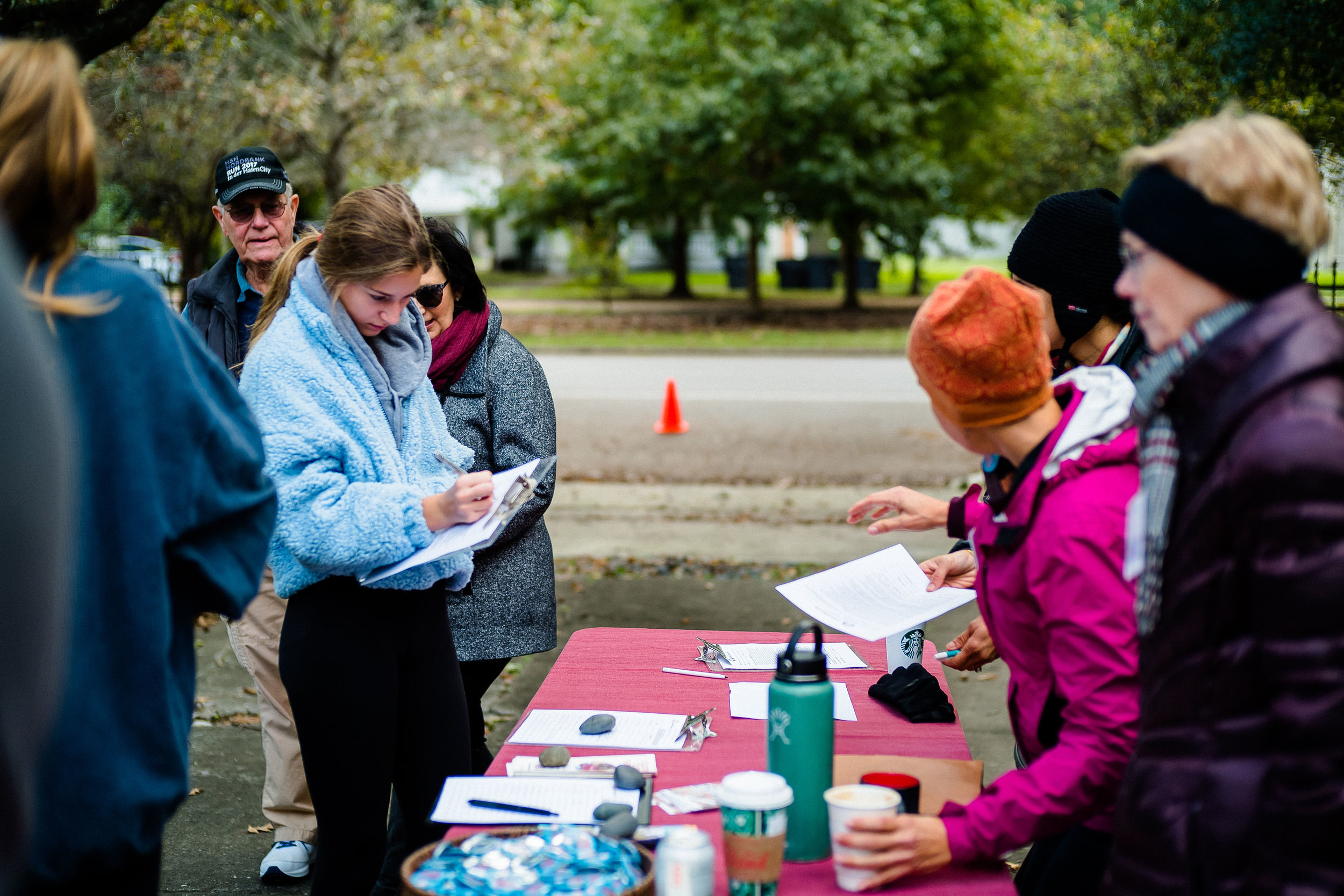 2018-Walk-to-feed-the-hungry-Houston-512.jpg