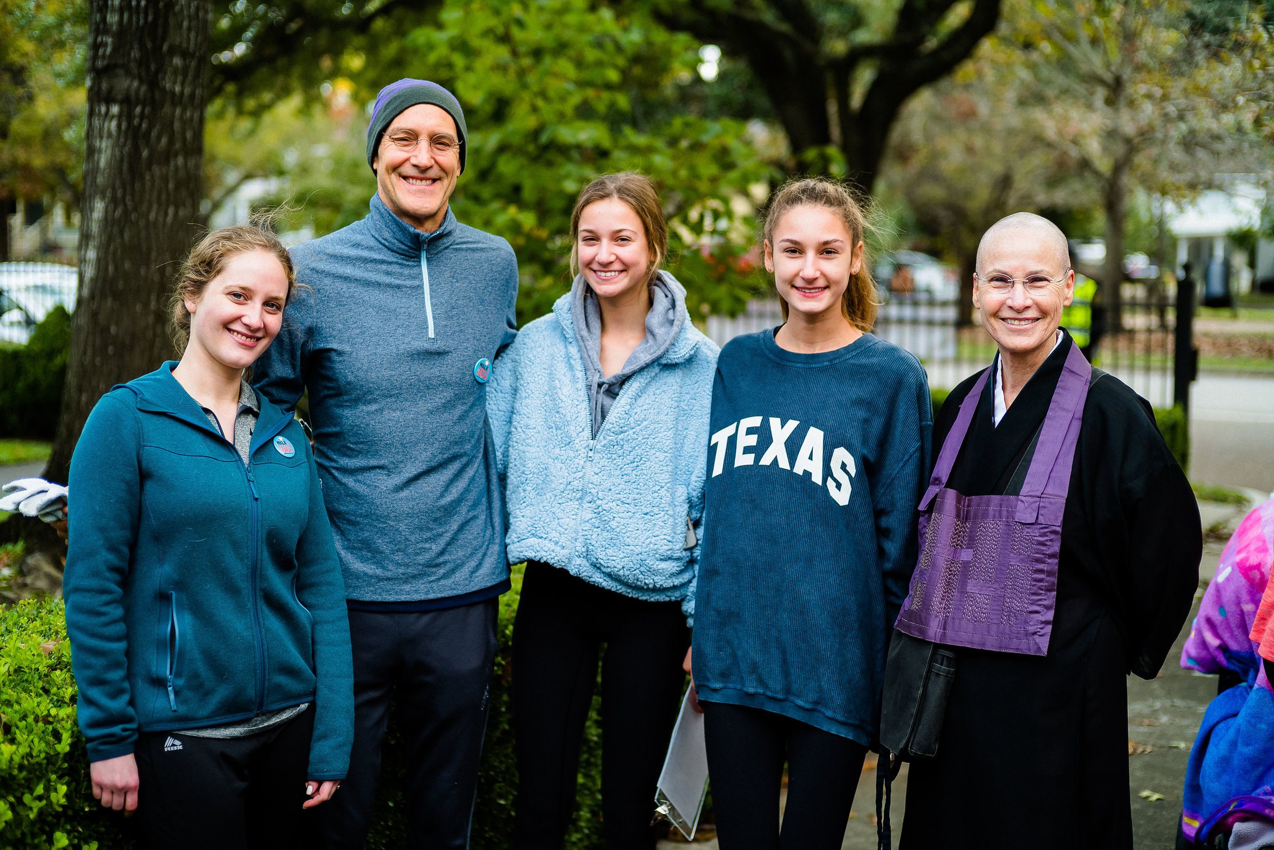 2018-Walk-to-feed-the-hungry-Houston-514.jpg