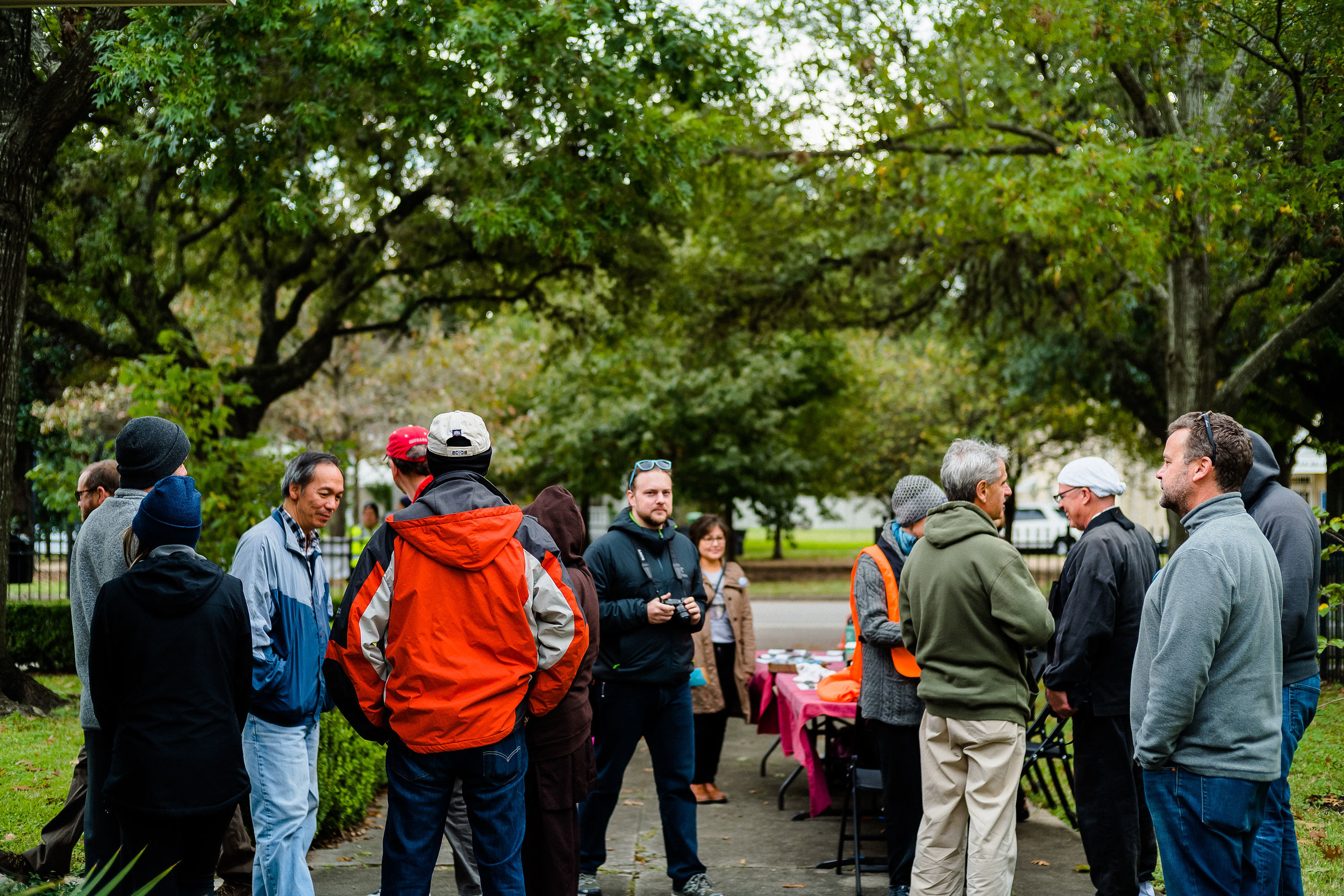 2018-Walk-to-feed-the-hungry-Houston-518.jpg