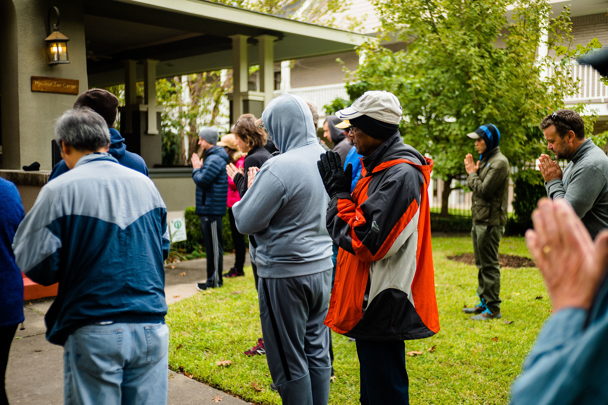 2018-Walk-to-feed-the-hungry-Houston-532.jpg