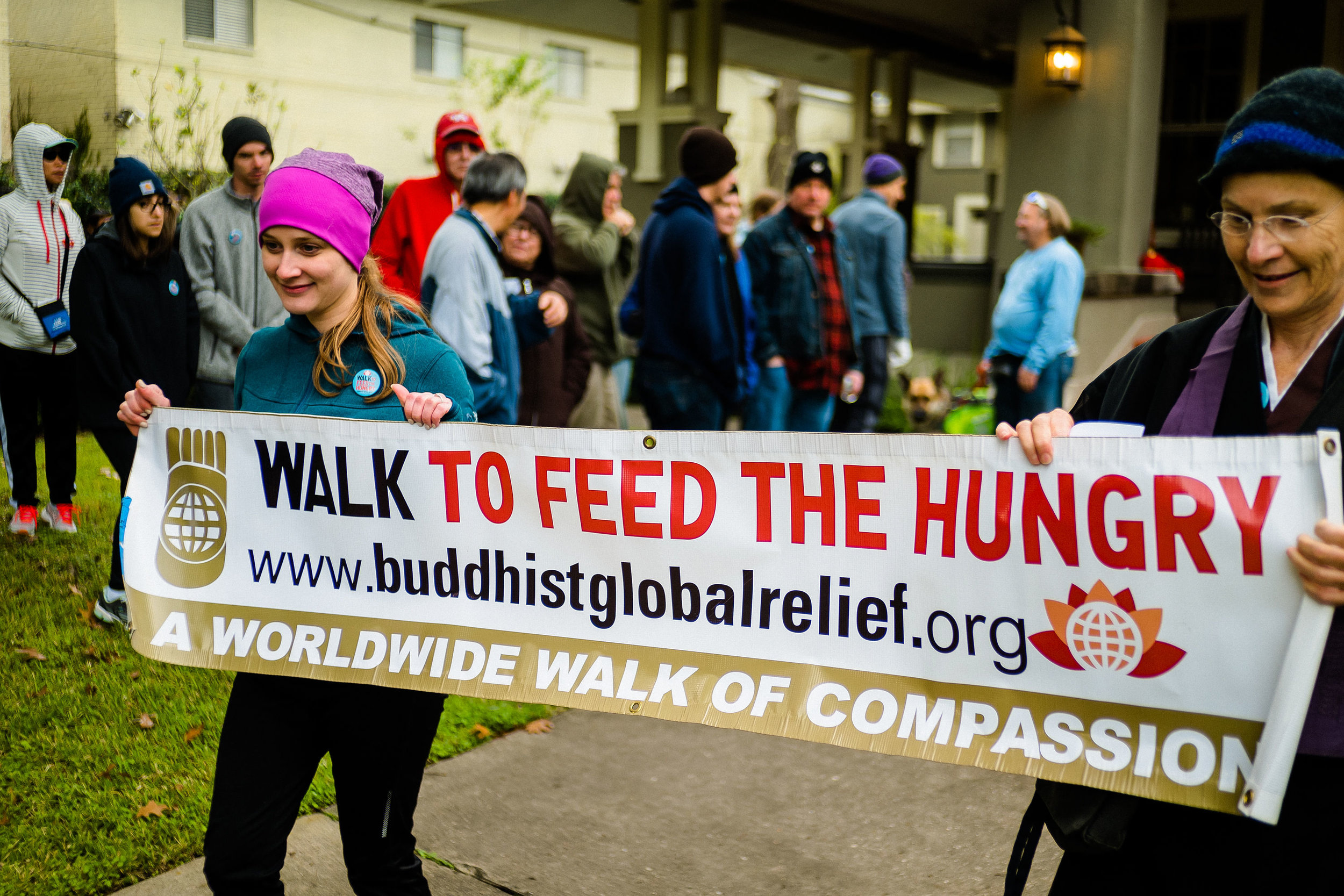 2018-Walk-to-feed-the-hungry-Houston-535.jpg