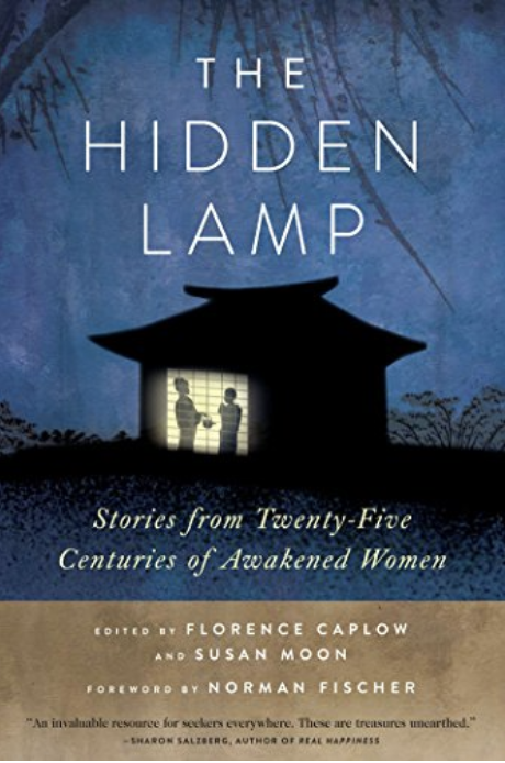 Hidden-Lamp-cover.png