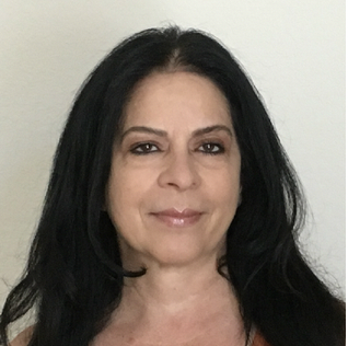 Anna Gonzalez