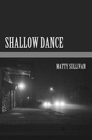 cover by matty sullivan - smaller.jpg