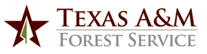 Texas-Forest-Service.jpg
