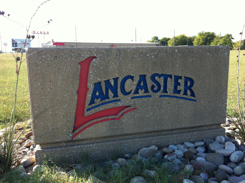 Lancaster-020.jpg