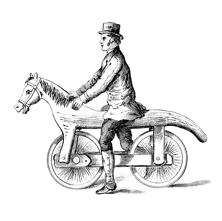 Old Bicycle_03.jpg