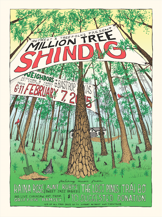 MILLION TREE SHINDIG Poster.jpg