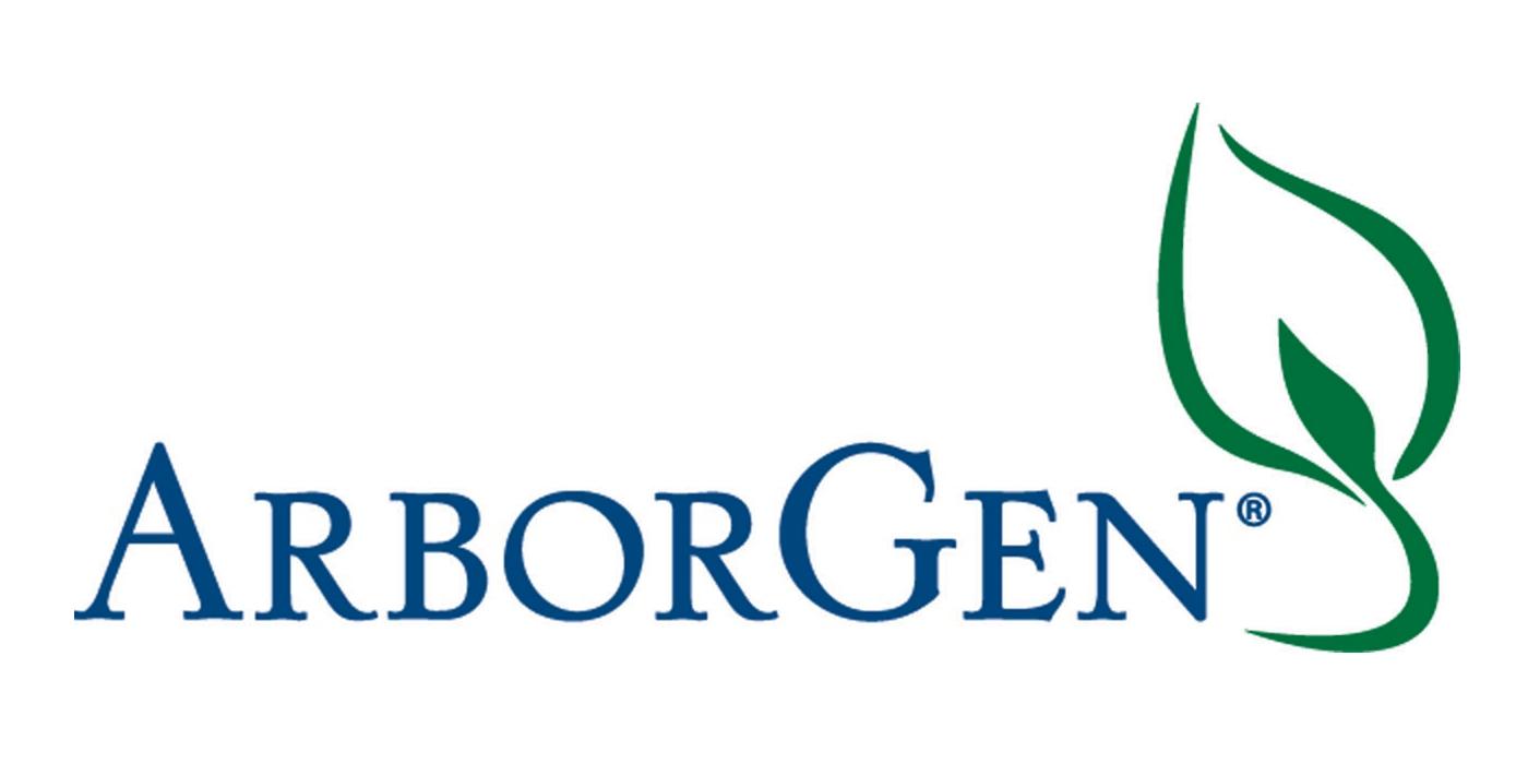 ArborGen_LogoOptions_v02