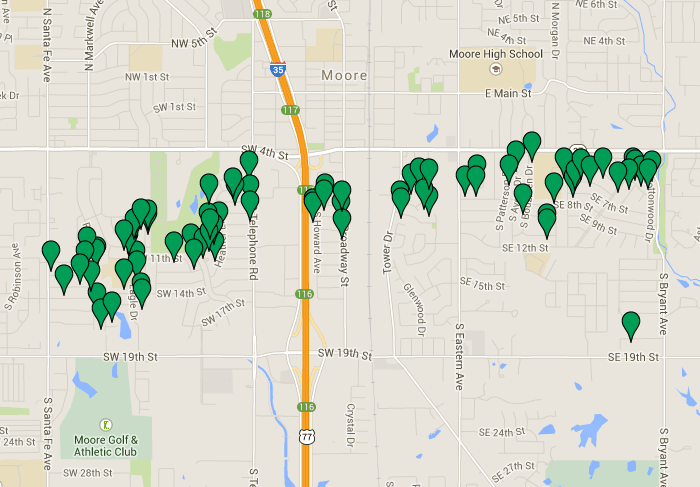 OKC PLANTING MAP.png