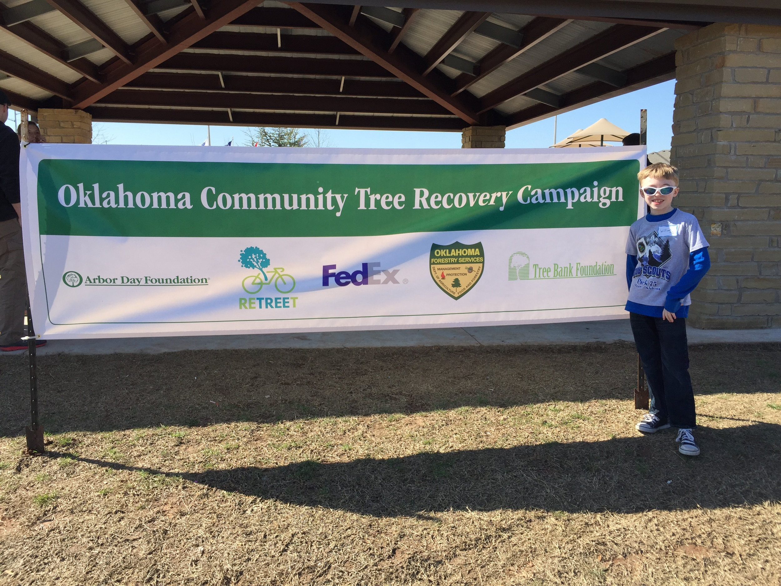 CLICK HERE TO VIEW THE PHOTO ALBUM OF OKC RETREET