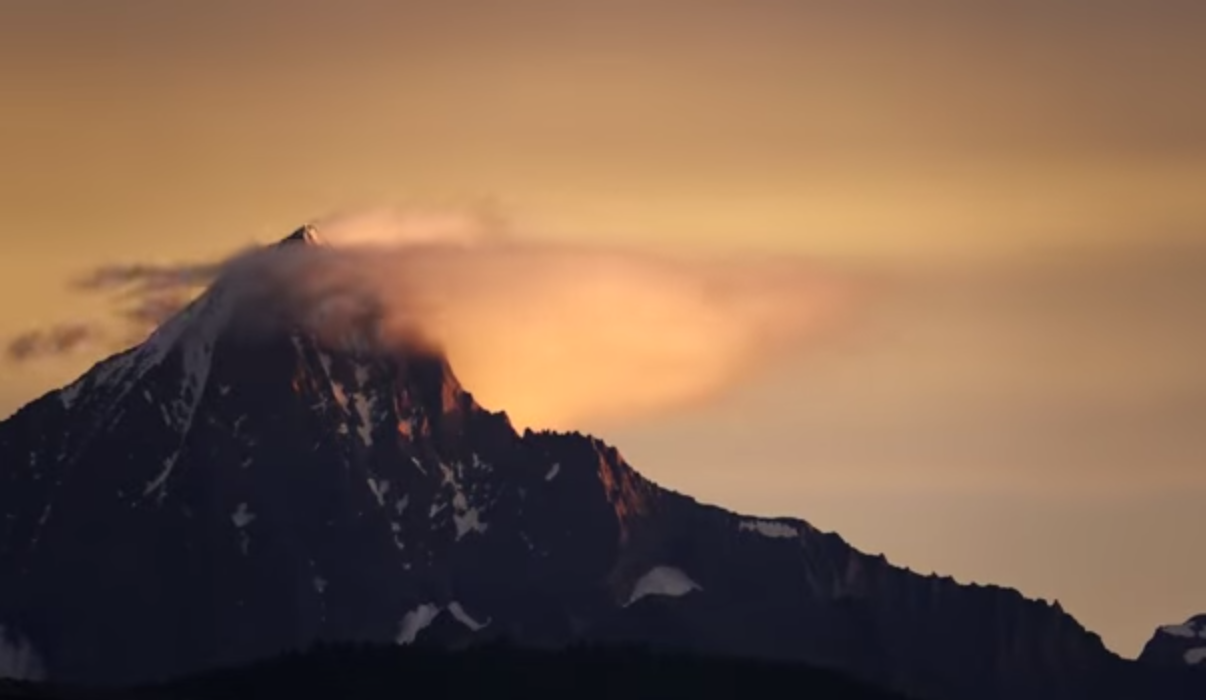 THE SWISS EPIC: EUROPE'S TOUGHEST MOUNTAIN BIKE RACE (short film)