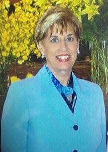 Martha Brown.JPG
