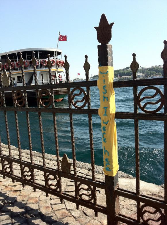 wish_i_were_here_istanbul.jpg