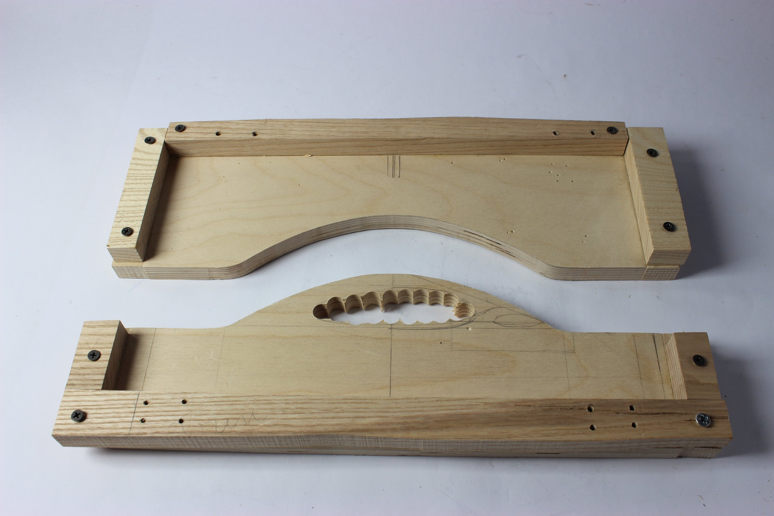Game Tray Router Jig.jpg