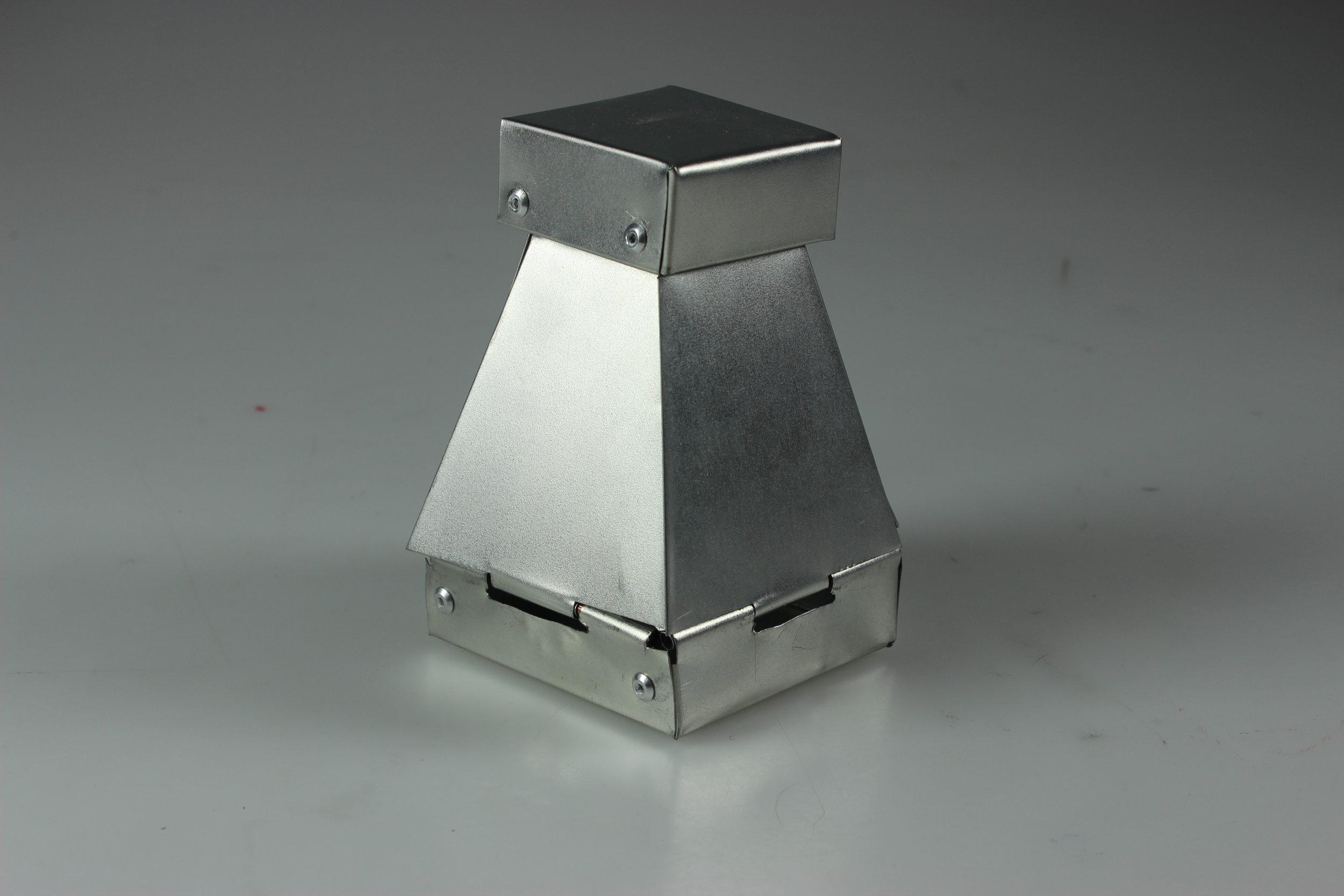 metal box.JPG