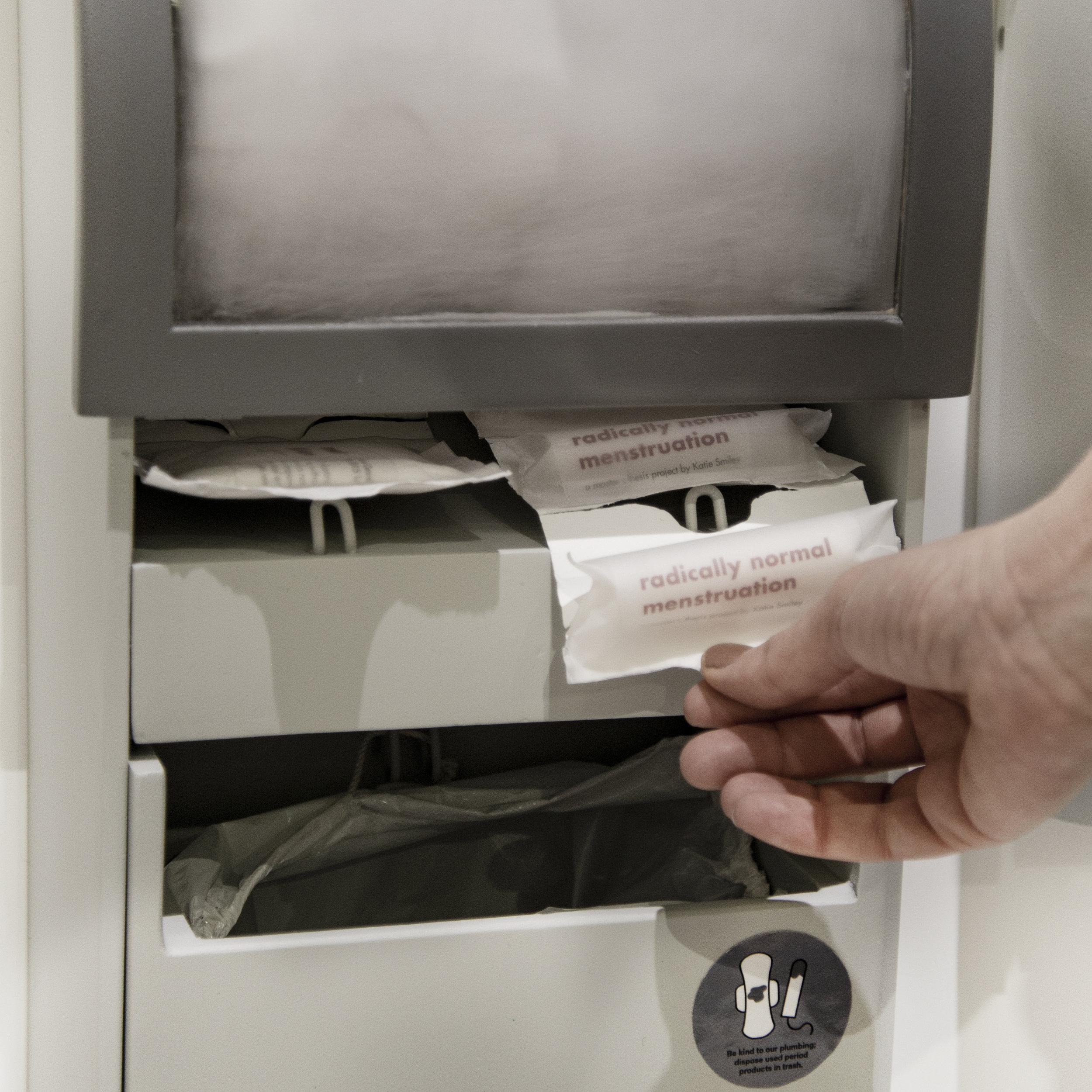 small_Dispenser Prototype 2.jpg