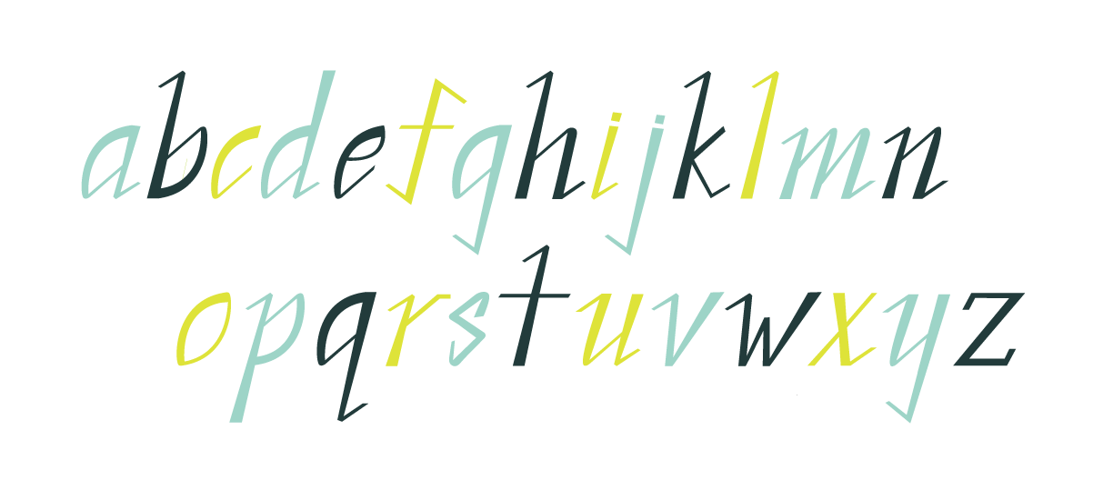 Branches-Font.png