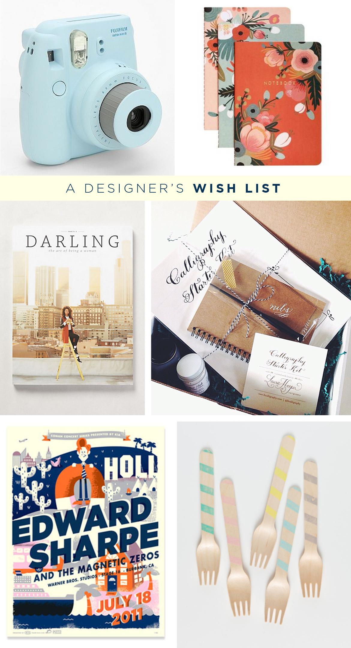 A-Designer's-Wish-List.jpg