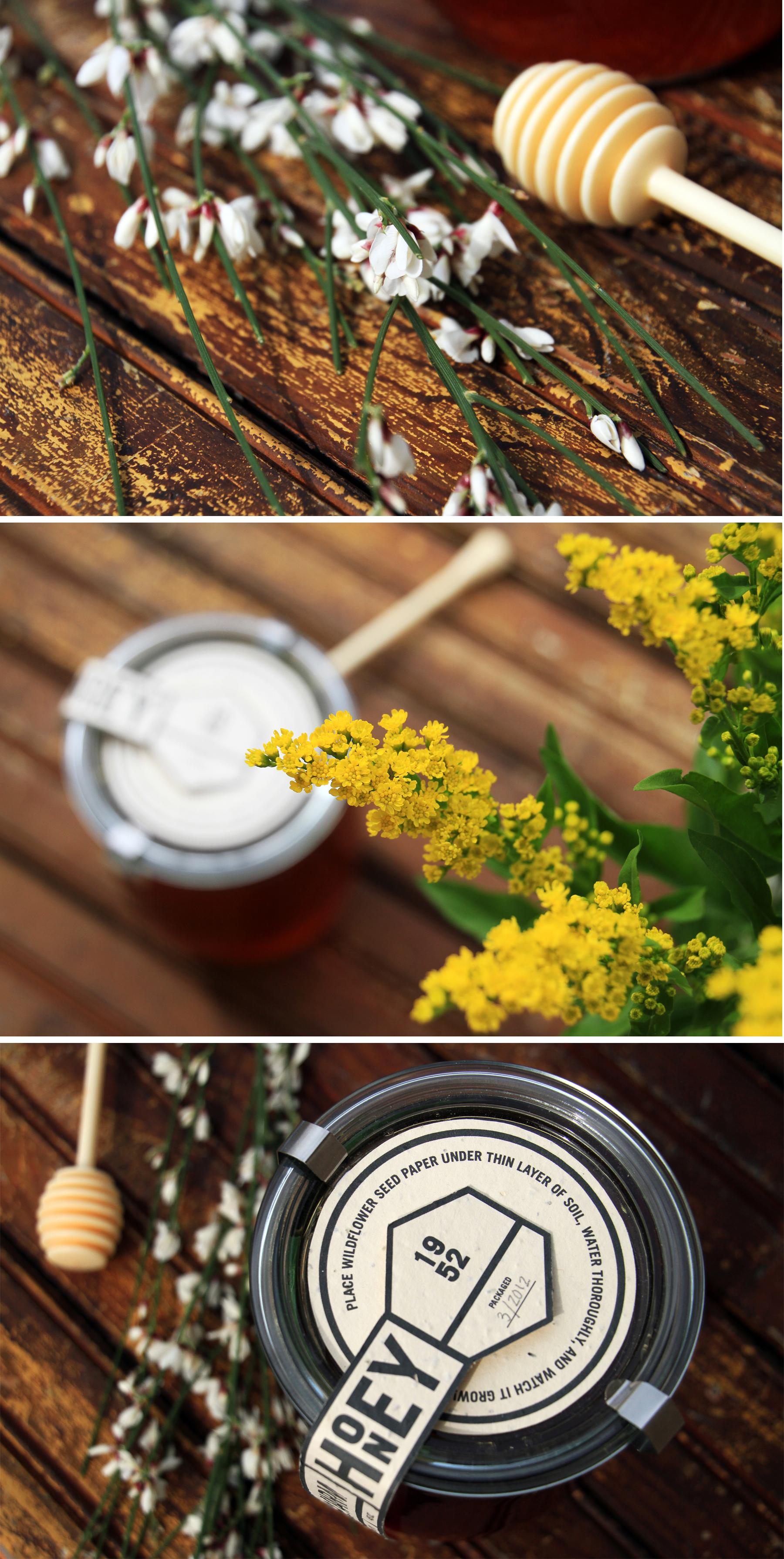 Honey-Extras.jpg
