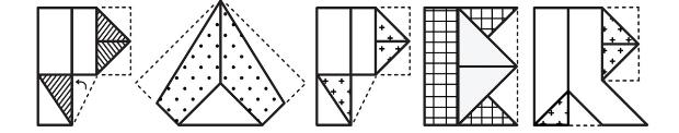 Paper-Workshop.jpg