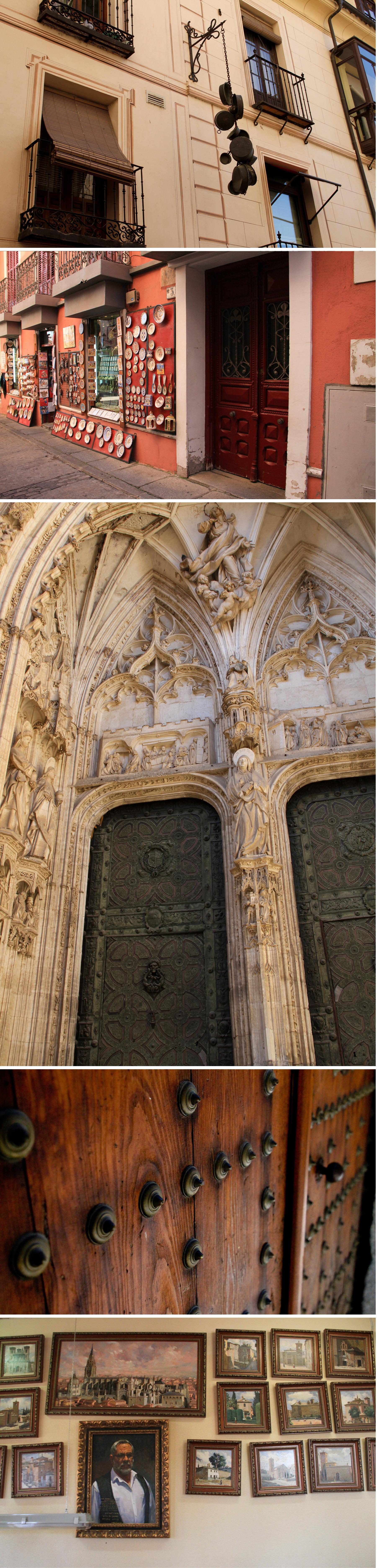 Spain2.jpg