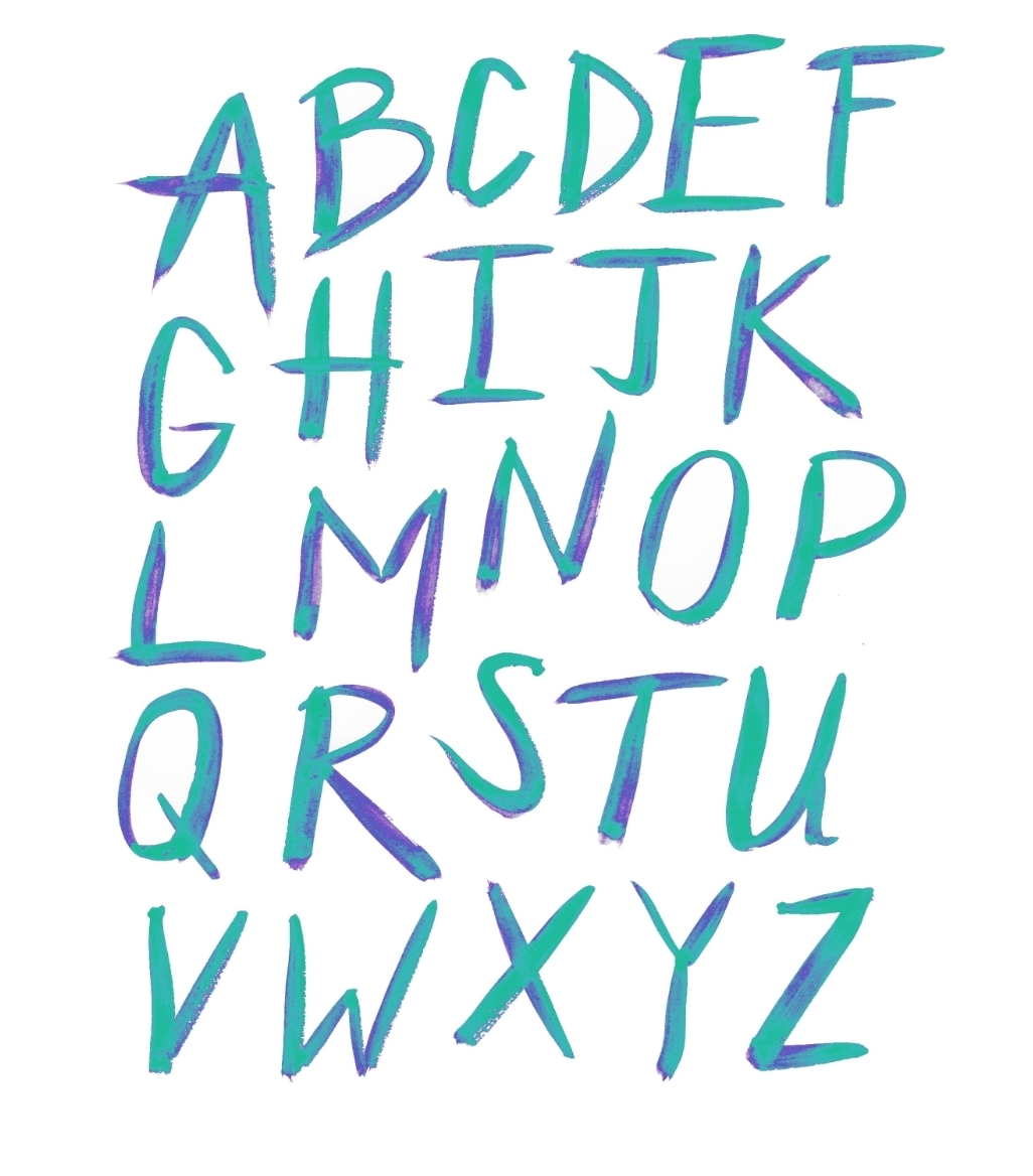 Alphaabet 2.jpg