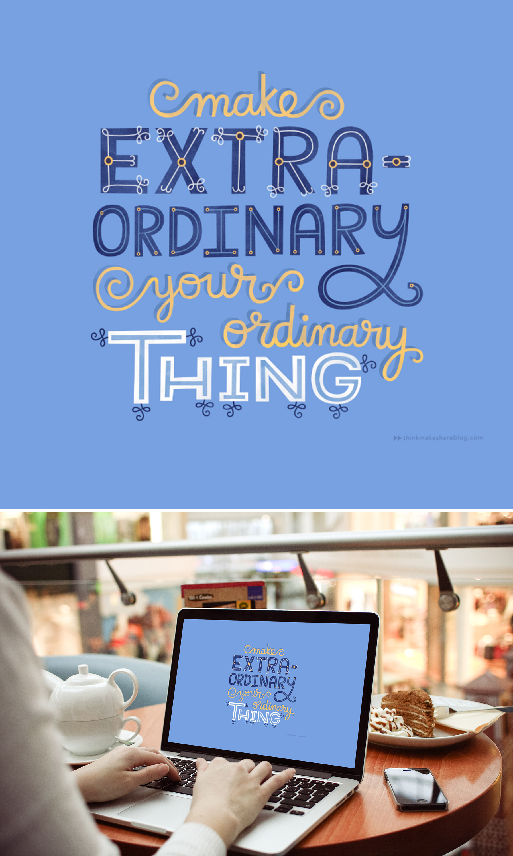 Think.Make.Share.-Wallpaper.jpg